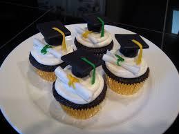 graduation cupcake ideas csu graduation cupcakes cake custom cake and beautiful cakes