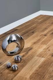 smoked wood flooring range spacers