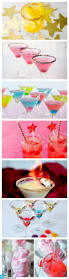 7 cocktails that are pitch perfect pitch perfect pitch and note