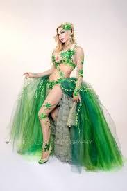 Weed Halloween Costumes Lady Gaga Marijuana Halloween Lol Mother Monster