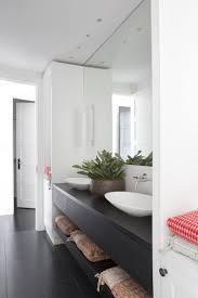 Bathroom Ideas Australia 18 Best Our Showrooms Images On Pinterest Showroom Shower Set