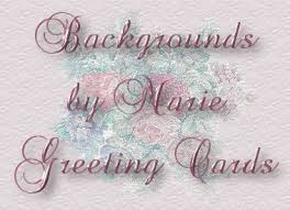 backgrounds by free greeting cards center e cards