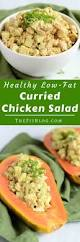 1684 best healthy creative recipes images on pinterest cooking