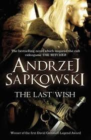 the witcher 3 black friday target the witcher book series cerca con google books i read
