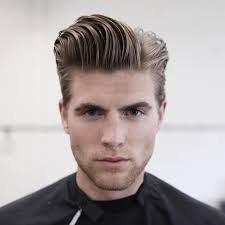 hair styles for egg shaped males hairstyles for oval shaped faces celebrity hairstyles