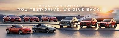 used lexus dayton ohio mazda dealership beavercreek oh used cars jeff schmitt mazda