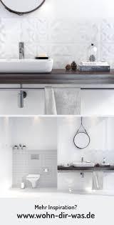 Was Kostet Ein Neues Bad Was Kostet Ein Badezimmer At Beste Von Wohnideen Blog