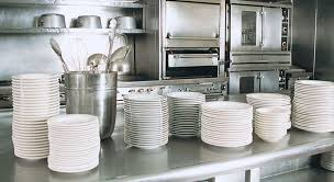 restaurant kitchen furniture restaurant kitchen equipment food newsfeed
