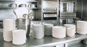 restaurant kitchen furniture restaurant kitchen equipment food newsfeed