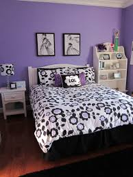 Girls Bedroom Awesome Girls Bedding by Bedroom Design Teen Bedding Sets Black And White Bedroom