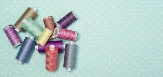 Upholstery Thread Embroidery Sewing U0026 Upholstery Thread U2013 Pink Haberdashery