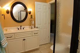 southern design home builders inc custom bathrooms nc custom home builders in nc custom bathroom