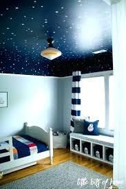 batman bedroom furniture batman kids bedroom batman kids bedroom bedroom furniture stores