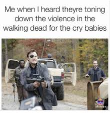 Cry Baby Memes - 25 best memes about cry baby meme cry baby memes
