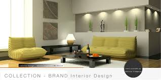 Designer Home Interiors by Creative Graphic Interior Design Home Design Popular Amazing