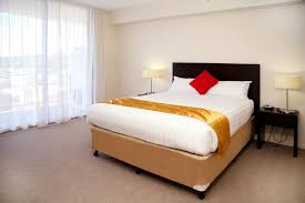 Bedroom Furniture Toowoomba Toowoomba Central Hotel Australia Booking Com