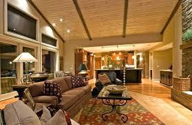 home interior decor catalog home design catalogs small home interior design catalogs decor