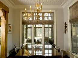 Chandeliers For Dining Room Traditional French Country Chandeliers Dining Room Traditional With None