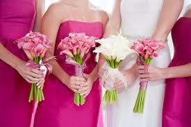 bridesmaid bouquet bridesmaid bouquets alternatives the best wallpaper wedding