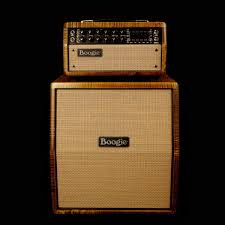 Custom 1x12 Guitar Cabinet Mesa Boogie Custom Amplifiers U2013