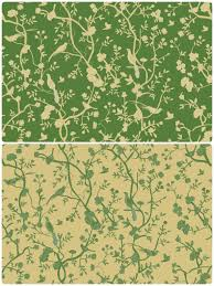 beautiful wrapping paper beautiful reversible green gold foil wrapping paper 2 rolls