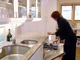 ideas kitchen kitchen ideas design with cabinets islands backsplashes hgtv