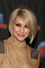 2013 hairstyles for women over 50 bob hairstyles hair styling