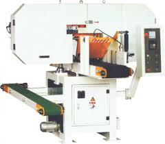 woodworking and glass working products aks machinery showroom