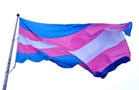 new jersey u0027s anti discrimination law is u0027just a tool u0027 to protect