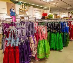 25 beautiful shopping in munich ideas on oktoberfest