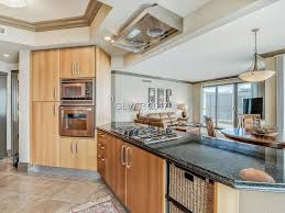 Turnberry Place Floor Plans by Turnberry Place Homes For Sale In Las Vegas Housesnv Com
