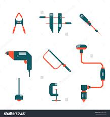 free logo design tools to design logo tools to design logo