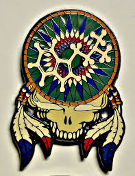 40 best grateful dead pins images on grateful dead