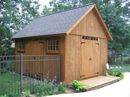 Small Wood Storage Shed Plans by Best 25 Rubbermaid Storage Shed Ideas On Pinterest Rubbermaid