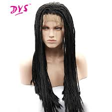 natural braids hairstyles promotion shop for promotional natural