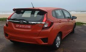 honda jazz car price honda jazz price in bangalore get on road price of honda jazz