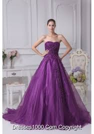 purple wedding dress colour wedding dresses white wedding dress with wine purple
