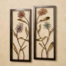 amazing decorative metal wall panels h16 on home decor