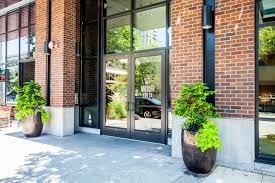 mosler lofts condominium belltown seattle urbanash real estate