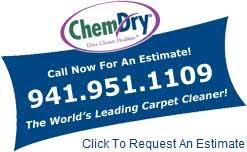 Upholstery Cleaning Sarasota Chem Dry Intercoastal 941 359 3333 Serving Manatee U0026 Sarasota