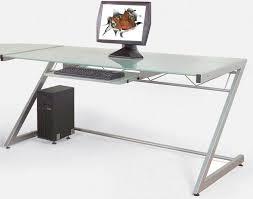 desk furniture great idea of modern desks for designer desks
