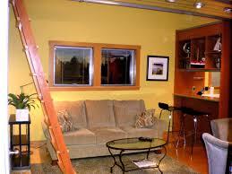 2 bdrm 2 lofts ballard apartment air condi vrbo