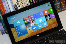 Home Design Software For Windows 8 1 Microsoft Pays Out 100 000 Bounty For Windows 8 1 Bug The Verge