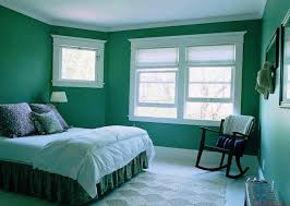shades of green paint green paint colors for bedrooms collaborate decors best paint