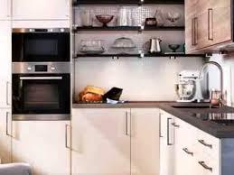 really small kitchen ideas small kitchen ideas