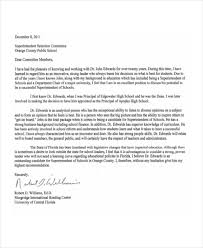 sample college recommendation 6 college reference letter templates free sample example