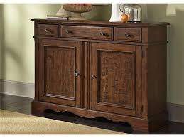 Dining Room Buffets And Servers by Dining Room Server Furniture Cabinets Dining Room Servers