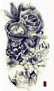 22 best sleeve tattoos for women tattoos and piercings