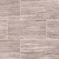 tiles outstanding travertine look porcelain tile travertine tile