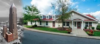 home millennia housing management ltd property management